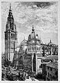 Die Gartenlaube (1889) b 129.jpg