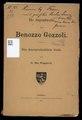 Die Jugendwerke des Benozzo Gozzoli; eine kunstgeschichtliche Studie (IA gri 33125001025614).pdf