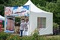 Die Literatur-Apotheke beim Magdalenenfest.jpg