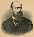 Die Neue Welt 1877 Nr18.jpg