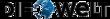 Die Welt Logo 2015.png