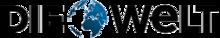 Logo von Die Welt