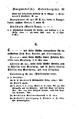 Die deutschen Schriftstellerinnen (Schindel) III 059.png