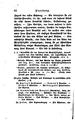 Die deutschen Schriftstellerinnen (Schindel) II 082.png