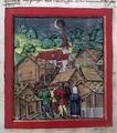 Diebold Schilling Chronik Folio 56r 113.tif
