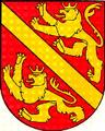 Diessenhofen-Blazono.png