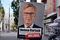 Dietmar Bartsch die Linke Wahlplakat (36530250391).jpg