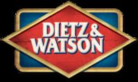 Dietz And Watson Beef Hot Dogs Gluten Free