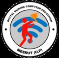 Digital Rudhra Logo.png