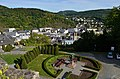 Dillenburg, Germany - panoramio (27).jpg