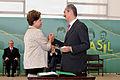 Dilma Rousseff e Aldo Rebelo.jpg