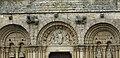 Dinan (Côtes-d'Armor) (36909825484).jpg