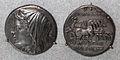 Dinastie della grecia occidentale, philistis, 16 litri di siracusa, 274-216 ac ca.JPG