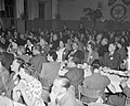 Diner Rotaryclub NOC Voorschoten, Bestanddeelnr 905-1798.jpg