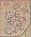 Dioceses of Medieval Ireland.jpg