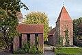 Dionysiuskirche bremerhaven hg.jpg