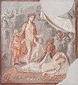 Dionysos Ariadne MAN Napoli Inv9271.jpg
