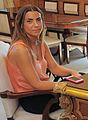 Diputada Yanina Gayol (cropped).jpg