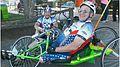 Disabled Veterans Recreation Fair (10554604884).jpg