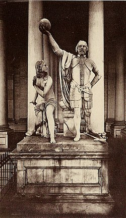 Discovery-statue.JPG