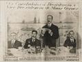 Discurso de Arthur Bernardes durante o banquete dos candidatos ao governo de Minas Gerais, 1918.png