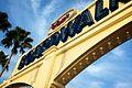 Disney's Boardwalk (5423312406).jpg