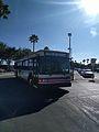 Disney Bus Number 5190-15 (31293461810).jpg