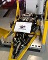 Dispositif guidage Translohr STE3.jpg