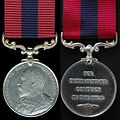 Distinguished Conduct Medal - Edward VII.jpg
