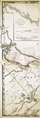 District of Montreal Bouchette 1831 - A.PNG