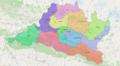 Districts of Bagmati Pradesh.png