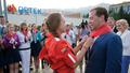 Dmitry Medvedev in Artek (2015-06-16) 1.png