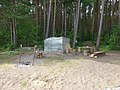 Dobryanskiy r-n, Permskiy kray, Russia - panoramio (264).jpg