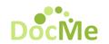 DocMe logo.png