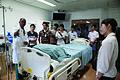 Doctors, medical students visit USNH Okinawa 130910-M-ZH183-006.jpg