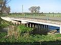 Doddington Bridge - geograph.org.uk - 77736.jpg