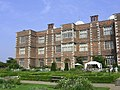 Doddington Hall - panoramio - PJMarriott.jpg