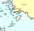 Dodecanese map Italian.png