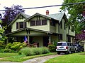 Dodge House - Medford Oregon.jpg
