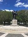 DofC Monument in Charleston SC.jpg