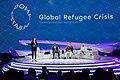 Doha Debates-Refugees 2019-2-26.jpg