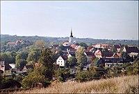 Dohna Panorama (01) 2006-10-19.jpg