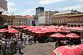Dolac Zagreb 18062011 2 roberta f.jpg