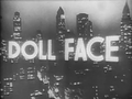 Doll Face - Title card.png