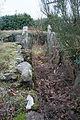 Dolmens de Kerléven 03.jpg