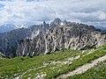 Dolomites - panoramio (11).jpg