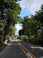 Dolores,Quezonjf9800 11.JPG