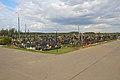 Domodedovo Cemetery Aug12 img02.jpg