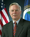 Donald M. Kerr.jpg