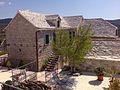 Donji Humac house new.jpg